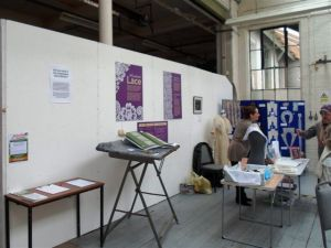 Long Eaton Arts Centre
