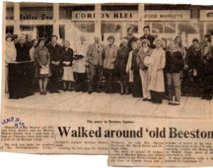 beeston-civic-society-june-1979005