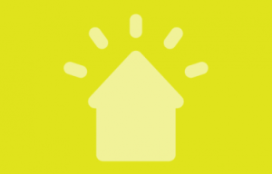 Nottinghamshire and Derbyshire Eco Homes