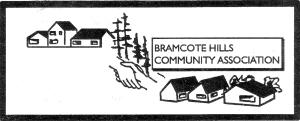 BHCA Logo