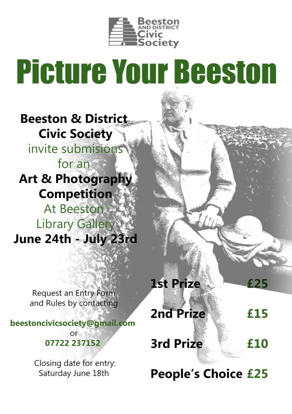picture your beeston2a