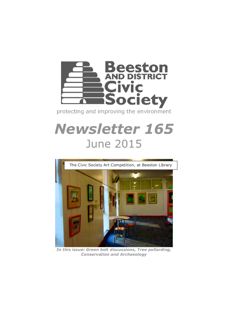 newsletter-165-june-2015-final-11