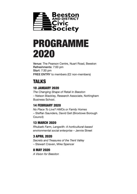talks-2019-2020-updated1.jpg